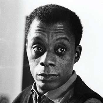 James-Baldwin-Stonewall-Society