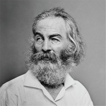 Walt-Whitman-Stonewall-Society