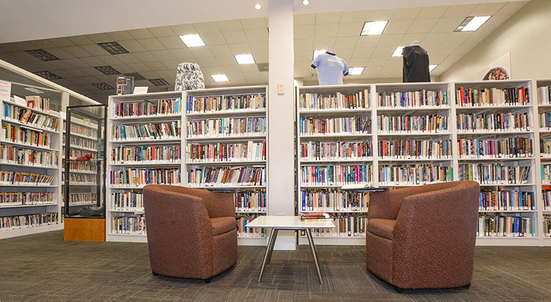 Fort-Lauderdale-Stonewall-Library-Interior-Photo-by-Stephen-Shires
